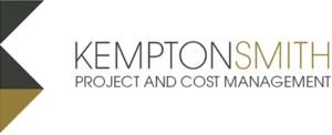 kempton smith
