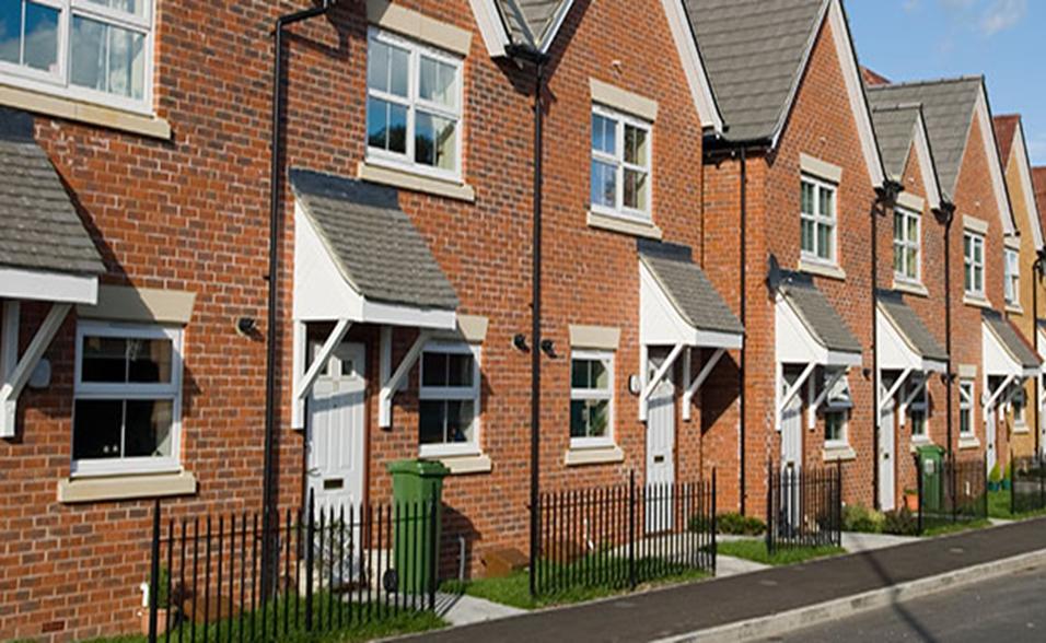 New Build Home Warranty | Granite Building Warranties